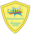 shield_babyvakanties2020