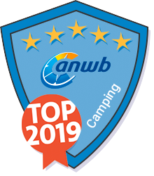 shield_anwb_top_2019