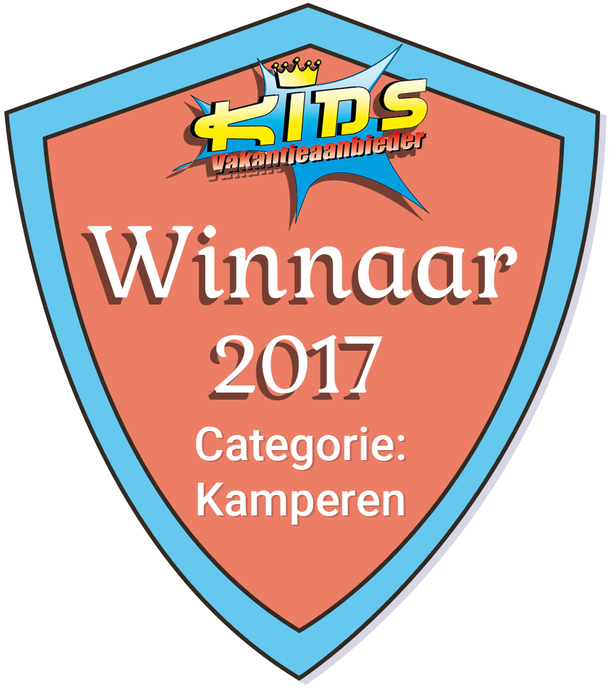 shield_kidsvakantiegids_2017